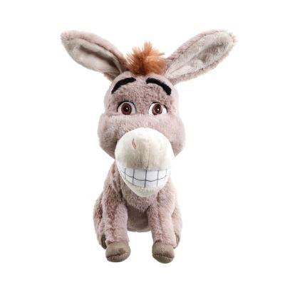 Shrek Donkey 25cm Peluche Peluche
