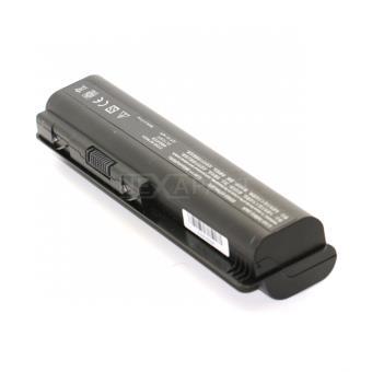 Batterie Compatible Pour Hp Pavilion Dv5-1210Em 10.8V 8800Mah ...