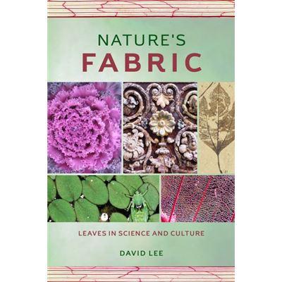 Natures Fabric