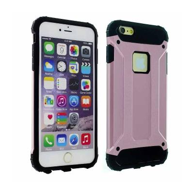coque antichoque iphone 7