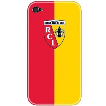 coque rcl iphone 7