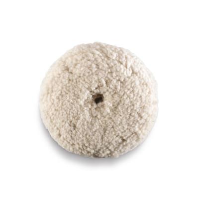Peau De Mouton Fein 63723035010