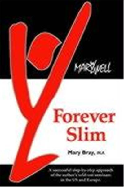 Forever Slim
