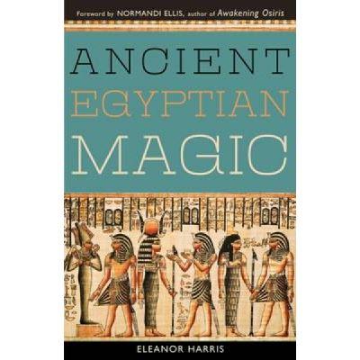 Ancient Egyptian Magic - [Version Originale]