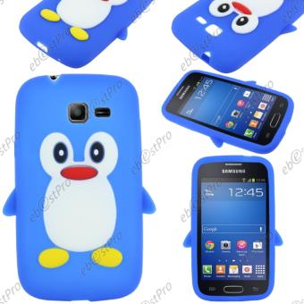 Ebeststar pour samsung galaxy trend lite s7390 s7392 - Protection galaxy trend lite ...