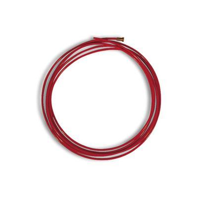 Gaine speciale alu / inox 3 m diam 0.6 /1 gys 041578