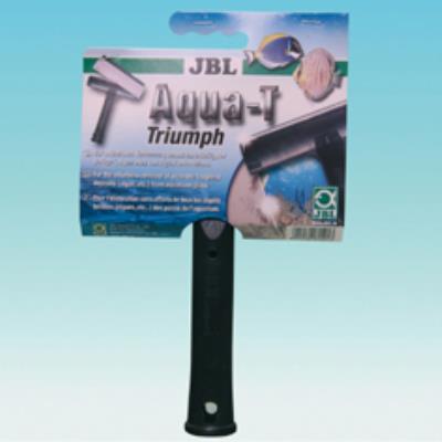 Aqua t triumph (nettoyeur vitre 140mm)