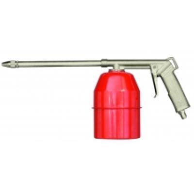 Outifrance - Pistolet de lavage pour air comprimé