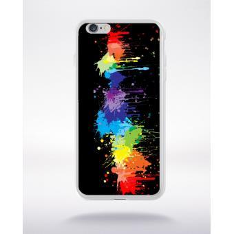 iphone 6 coque art