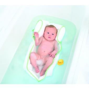 matelas de bain b b transats de bain et anneaux achat prix fnac. Black Bedroom Furniture Sets. Home Design Ideas