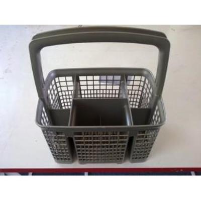 Panier a couverts pour Lave-vaisselle DE DIETRICH, SAUTER, THOMSON (58941)