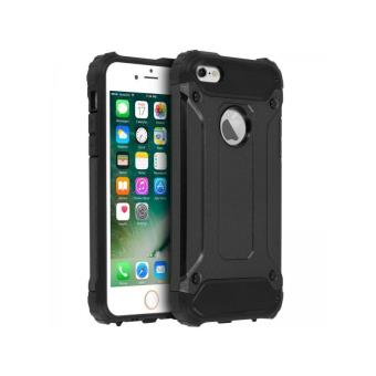 coque antichoque iphone 7
