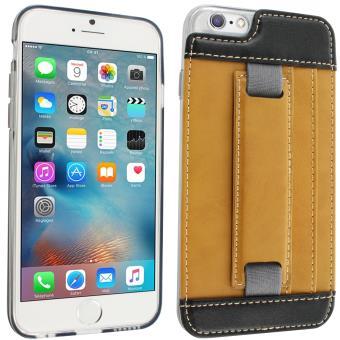 coque avec support iphone 6