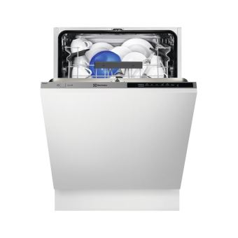 lave vaisselle encastrable electrolux esl5360la full achat prix fnac. Black Bedroom Furniture Sets. Home Design Ideas