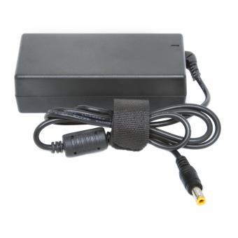 Acheter votre chargeur pour TOSHIBA SATELLITE C850
