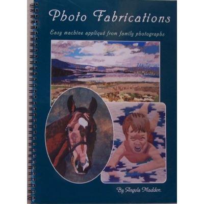 Photo Fabrications