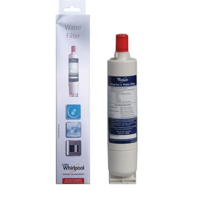 Filtre Origine Whirlpool Sbs200 Remplace Sbs002 / Sbs001