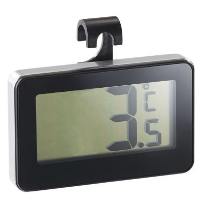 Thermomètre digital pour réfrigérateur & congélateur
