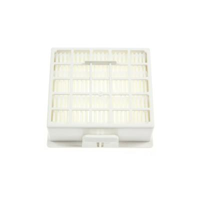 Bosch Filtre Hygienique Haute Performance Ref: 00578731