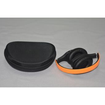housse de protection casque audio