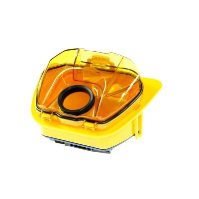 Moulinex Bac Separateur Orange Ref: Rs-rt900191