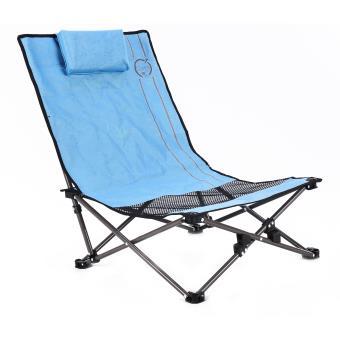 o 39 beach siege de plage pliable avec sac de transport. Black Bedroom Furniture Sets. Home Design Ideas