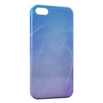 coque iphone 7 smoke