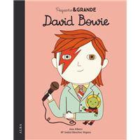 David bowie-pequeña&grande