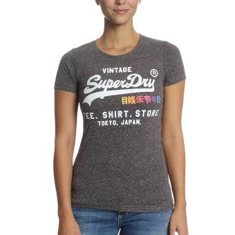 online store 042e4 54c30 Superdry-T-Shirt-Femme.jpg