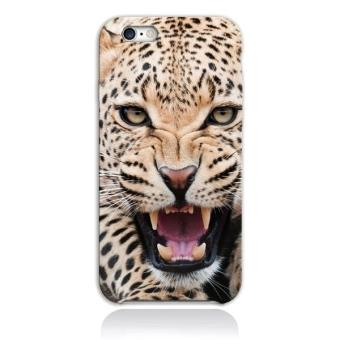 coque iphone 7 panthere