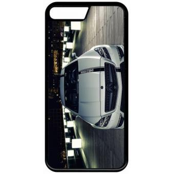 coque amg iphone 7