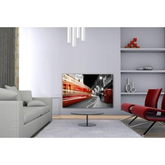Radiateur électrique décoratif design London 2000W - Achat & prix on