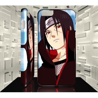 coque iphone 6 manga naruto