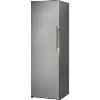 cong lateur armoire whirlpool uw8f2cxbin achat prix fnac. Black Bedroom Furniture Sets. Home Design Ideas