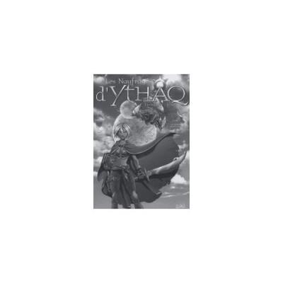 Les Naufragés d'ythaq 3 - Tirage Luxe Arleston - Floch