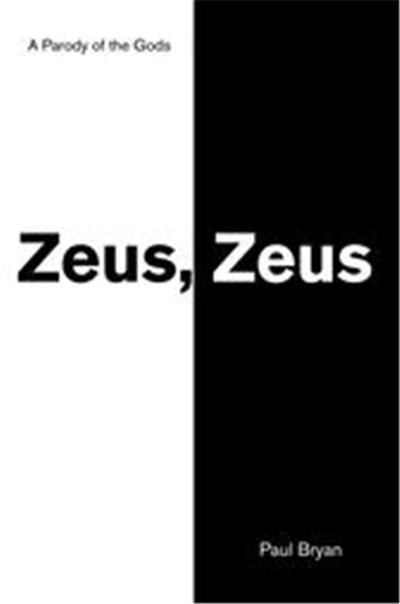 Zeus, Zeus