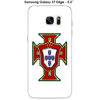 coque samsung galaxy s7 football