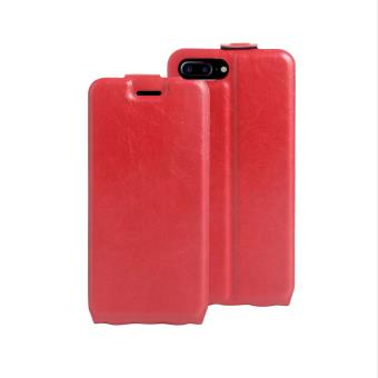 coque iphone 7 fermeture