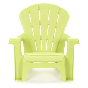 Garden Vert Jardin Little Enfant Chaise Cm 46 Tikes De Chair 3jLRSc4A5q