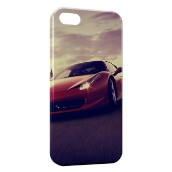 coque ferrari iphone 6