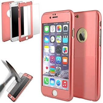 protection iphone 7 coque