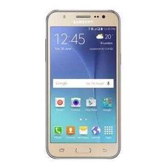 Samsung Galaxy J7 2016 Double Sim Or
