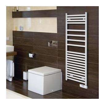 acova angora 500w radiateur seche serviettes achat. Black Bedroom Furniture Sets. Home Design Ideas