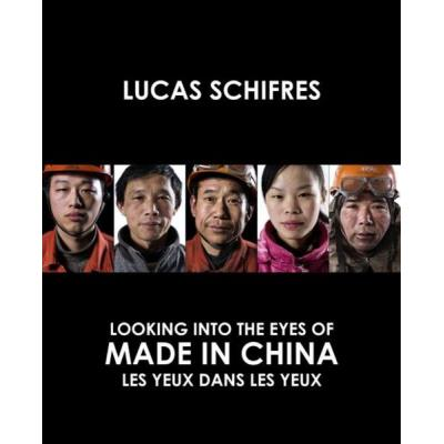 Made In China , Les Yeux Dans Les Yeux