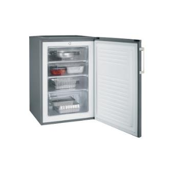 Cong lateur armoire candy cctus542xh achat prix fnac - Congelateur armoire candy ...
