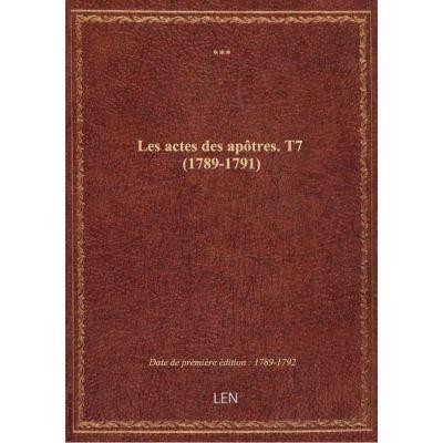 Nouvelles / Alfred de Musset