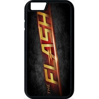 coque the flash iphone 6