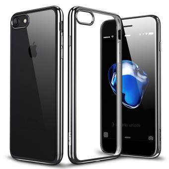 coque bord iphone 7