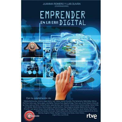 Emprender En La Era Digital [Livre en VO]