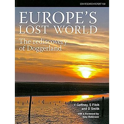 Europe's Lost World, Reseach Report